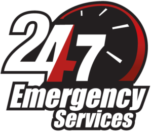 24-7-emergency-services
