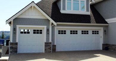 Gates and Fence installation in Hillsboro