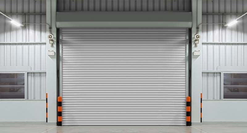 Overhead Door Services
